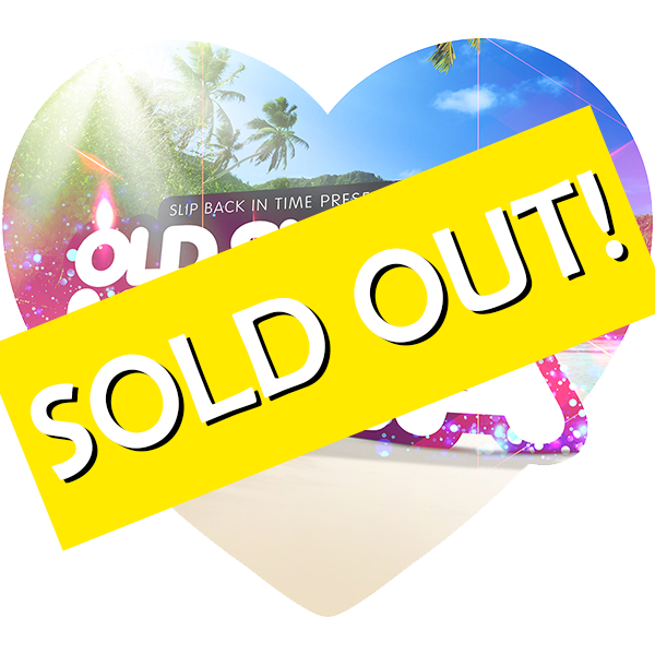 OSI-Heart-Sold-Out