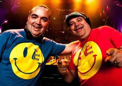 Acid Brothers