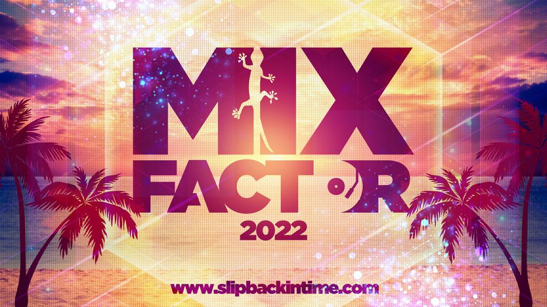 2022-SBIT-Mix-Factor
